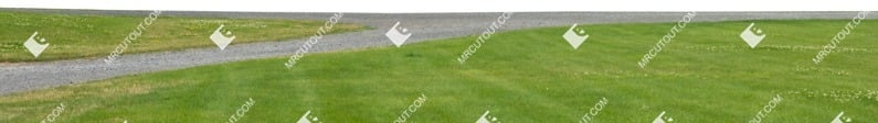 Cut out Grass Paving 0002 preview