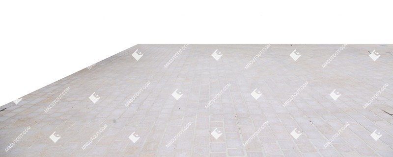 Cut out Paving 0002 preview