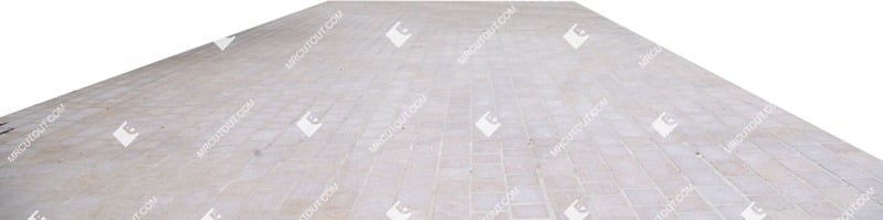 Cut out Paving 0012 preview