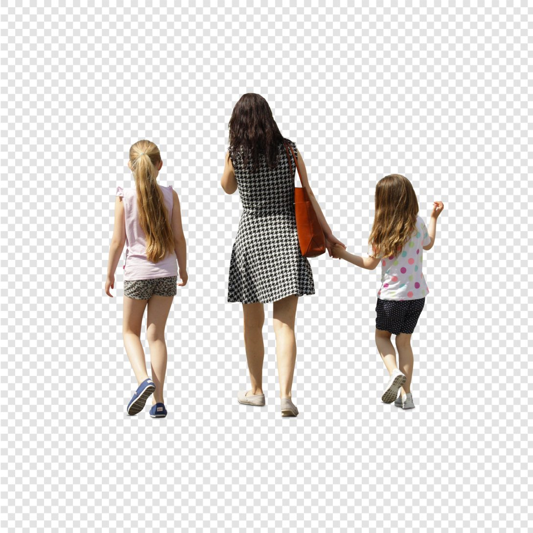 mrcutout com cut out people png photoshop quality free cut out